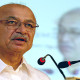 Shinde praises Nitish's stand on secularism