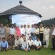 After 24 years, Writers' Camp held in Kashmir