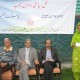Kashmir Writers Camp concludes