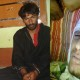Irfan was killed for personal interest: Family