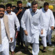 Indo-Pak need to create necessary thaw in relations: Omar Abdullah