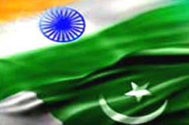 Indus Water Treaty: Indo-Pak talks to begin from 20th March