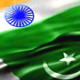 America's mediation offer: India rejects, Pakistan welcomes