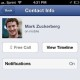 Facebook Messenger now supports voice calling in India