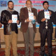 CNS Telephone Directory 2014 released in Srinagar
