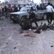 Nearly 60 people killed in Syria Tuesday