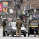 Kashmir: 21 people including 6 innocents killed in April