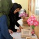 World Book Day observed in Kashmir