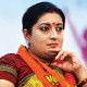 JNU Protests: Nation won't tolerate insult to mother India, says Smriti Irani