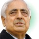 An open letter Mufti Muhammad Sayeed from a Youth