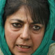 Govt will take holistic view regarding conduct of Board exams: Mehbooba Mufti