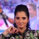 Don't ask for Bedroom issues: Sania Mirza