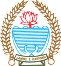 J&K lawmakers to get Rs 3 cr annually as CDF