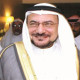OIC secretary general to visit Palastine