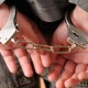Four persons booked under PSA in North Kashmir