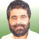 NIA trying to break the political will of Nayeem Khan: Spokesman