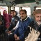When Kashmir's top Babus took ride in public transport bus Tata 407