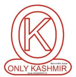 Facebook blocks Onlykashmir.in page yet again
