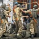 Report by VOV says 10 Lakh physically torture survivors in Kashmir