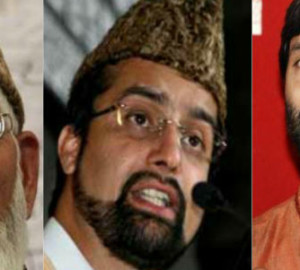 CID report on Central jail bundle of lies: JRL
