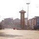 Kashmir Unrest: Boon for some, bane for traders & transporters