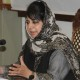 Mehbooba Mufti chairs Cabinet meet, accords sanction to several projects