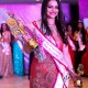 Jammu Girl crowned as Mrs India Exquisite