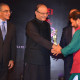 Jammu and Kashmir bags big 'State of States' award in Environment