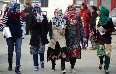 J&K Govt orders restructuring of Board examination system