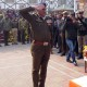 Policeman killed in North Kashmir Encounter