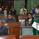 'Agenda of Alliance' comprehensive document to address issues: Mehbooba