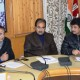 Govt orders registration of Coaching Centers, deployment of police