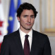 MuslimBan: Canada PM Justin Trudeau welcomes refugees