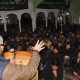 Youngsters need to come forward to shoulder responsibilities: Mirwaiz