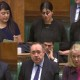 UK Parliamentarians urges Government to address 'Rights Violation in Kashmir' at UN