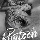 Classic Movie 'Khatoon' to be shot in Kashmir