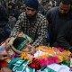Two Civilians among Five killed in Kashmir
