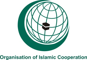 OIC to renew request for Kashmir visit to highlight right violations
