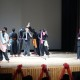 Urdu Play 'Parvaaz' staged to create awareness about drug abuse in Kashmir