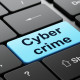 Police arrests 'miscreants' misusing cyber space