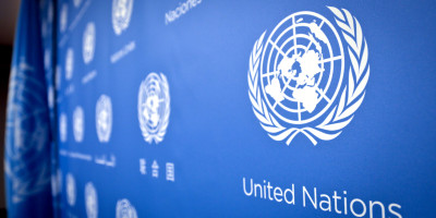 UN not reluctant to address the Kashmir dispute