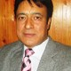 Syed Bari Andrabi appointed VC State Cable Car Corporation