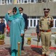 DarbarMove: Efforts needed to get JK out of difficult times: Mehbooba Mufti