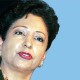 Kashmiris are fighting with full patience and boldness : Dr Lodhi