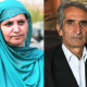 Two Kashmiri activists to get prestigious Rafto Prize for human rights