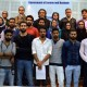 15-day workshop on 'Documentary Filmmaking' concludes at DIPR Media Complex