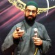 Insulting family of Prophet (S) unacceptable and highly condemnable: Waseem Reza