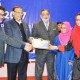 Drabu lauds JK's entrepreneurs for keeping seeds of hope sprouting'