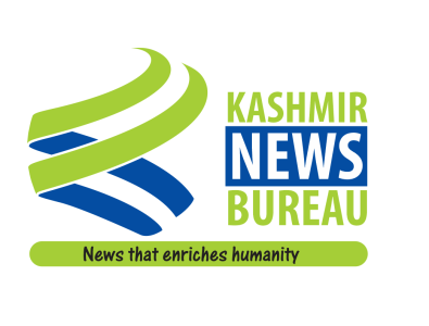 Kashmir News Bureau Launched in Srinagar
