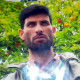 The Journey of slain Naseer Pandit from Police to Militant Camp